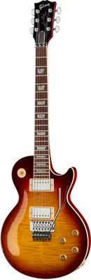 Gibson Les Paul Axcess Std. FR