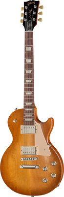 Gibson Les Paul Tribute 2018 FHB
