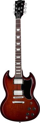 Gibson SG Standard 2018 AS