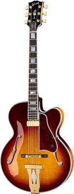 Gibson L-5 Signature BJB