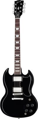 Gibson SG Standard 2018 EB