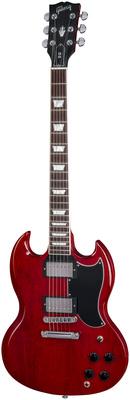 Gibson SG Standard 2018 HC B-Stock