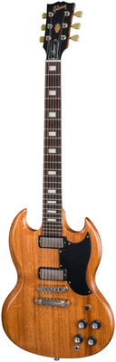 Gibson SG Special 2018 NS B-Stock