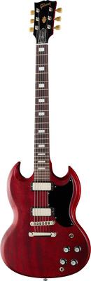 Gibson SG Special 2018 SC
