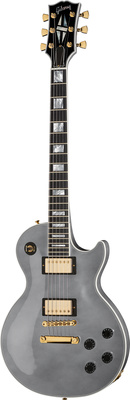 Gibson Les Paul Axcess Custom RG