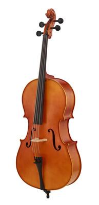 Gewa Aspirante Cello Set 1/2