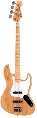 Fender Classic 70s Jazz Bass MN NA