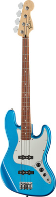 Fender Standard Jazz Bass PF LPB