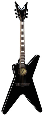 Dean Guitars ML Acoustic Electric C B-Stock