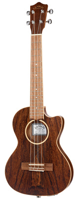 Lanikai Bocote Thin Body Tenor Uku