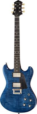 Knaggs Honga T2 Ocean Blue
