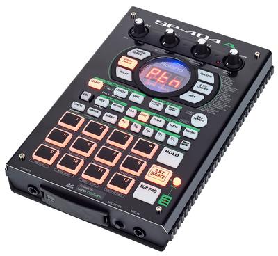 Roland SP-404A B-Stock