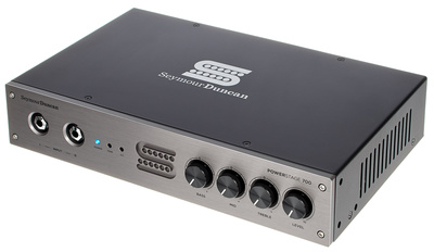 Seymour Duncan Power Stage 700 B-Stock