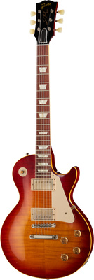 Gibson Les Paul Collectors Choice #30