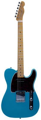 Fender FSR Limited Edition 50 Tele