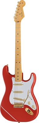 Fender FSR Limited Edition 50 Strat