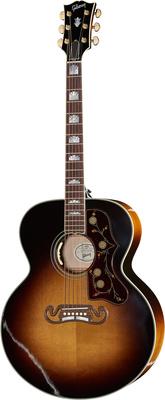 Gibson SJ-200 Standard VS 2018
