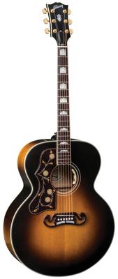 Gibson SJ-200 Standard VS 2018 LH
