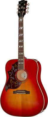 Gibson Hummingbird 2018 LH