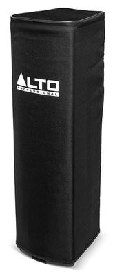Alto TCL Cover