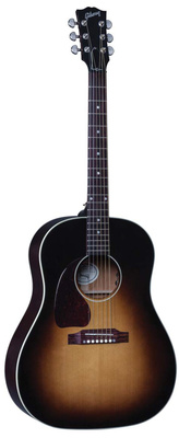 Gibson J-45 Standard VS 2018 LH