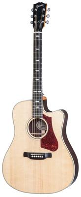 Gibson Hummingbird RW AG 2018