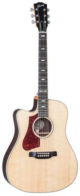Gibson Hummingbird RW AG 2018 LH