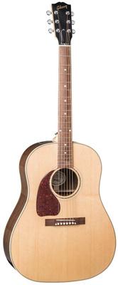 Gibson J-15 2018 LH