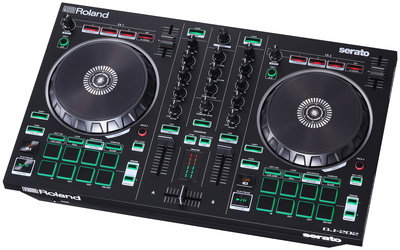 Roland DJ-202 B-Stock