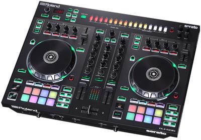 Roland DJ-505 B-Stock