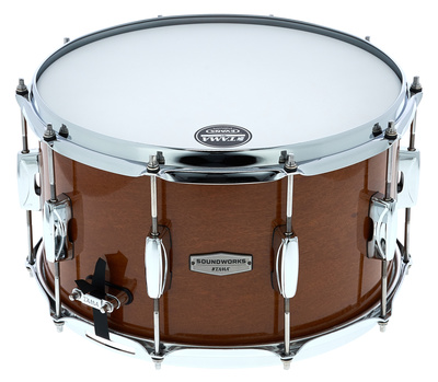 "Tama 14""x08"" Soundworks Kap B-Stock"