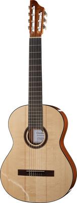 Thomann Classica Fusion 7 String