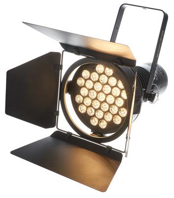 Ignition LED EXPO 310 - 2700 K B-Stock
