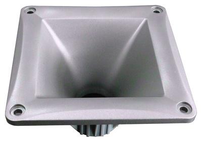 "Hartke 1"" Horn VX (silver)"