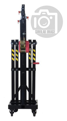 Fantek FTT104B05D Tower Lift 200kg