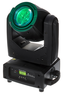 Stairville B1R Beam Moving Head B-Stock