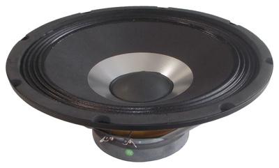 Hartke 7-HG00526 Speaker