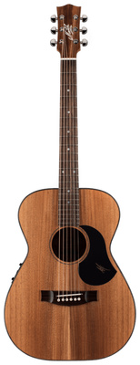 Maton EBW808 Blackwood