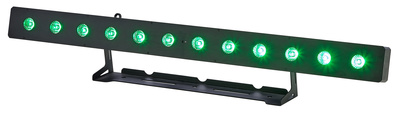 Eurolite LED PIX-12 HCL Bar B-Stock