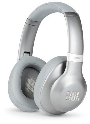 JBL by Harman Everest 710 Silver B-Stock