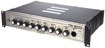 Eich Amplification TR900 B-Stock