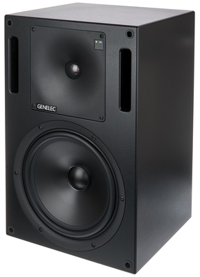 Genelec 1032 CPM B-Stock