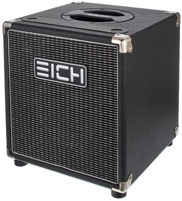 Eich Amplification 110XS-8 Cabinet B-Stock