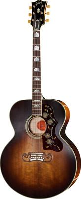 Gibson SJ-200 Vintage 2018