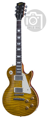 Gibson Ace Frehley LP 1959 VOS