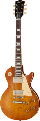 Gibson Les Paul Collectors Choice #33