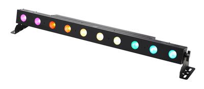Stairville Strip Blinder LED RGB  B-Stock