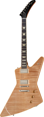 Gibson 1958 Explorer Figured Top NA