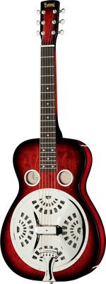 Beard Guitars Vintage R SN RSB