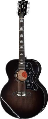 Gibson SJ-200 Snakebite